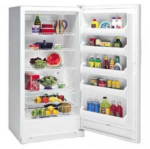 Ψυγείο Συντήρησης