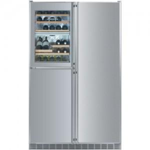Ψυγείο Liebherr