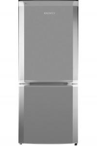Service Ψυγείου Beko
