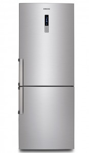 samsung-fridge-freezer-rl4483-g-series-combi
