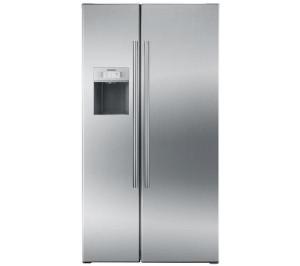 Ψυγείο Siemens