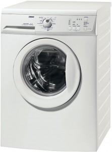 Zanussi_washing_machine
