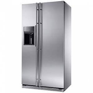 MAYTAG Ψυγείο