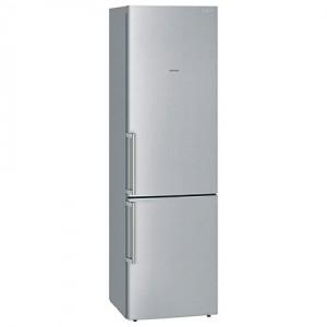 Επισκευές Ψυγείων Επισκευή ΠΙΤΣΟΣ-PITSOS -BOSCH - SIEMENS